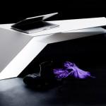 Super-nowoczesne-biurko-1