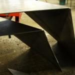 Super-nowoczesne-biurko-10