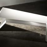 Super-nowoczesne-biurko-3