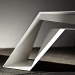 Super-nowoczesne-biurko-4