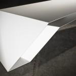 Super-nowoczesne-biurko-5