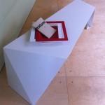 Super-nowoczesne-biurko-6