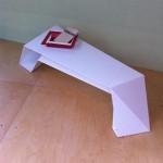 Super-nowoczesne-biurko-7