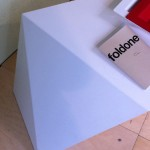 Super-nowoczesne-biurko-8