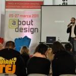 about-design-foto-5