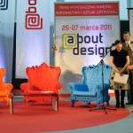 about-design-foto-8