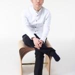bambus-stolek-1