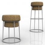 barowy-stolek-1