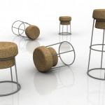 barowy-stolek
