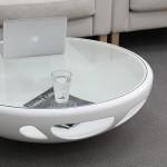 bialy-stolik-kawowy-2