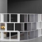 biblioteczka-falista-2