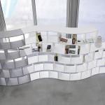 biblioteczka-falista-4