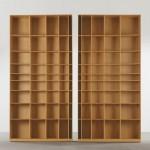 biblioteczka-na-ksiazki-1
