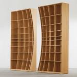 biblioteczka-na-ksiazki-2