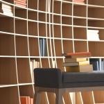 biblioteczka-na-ksiazki-3
