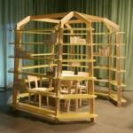 biblioteczka-nietypowa-iglo-1