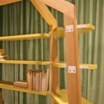 biblioteczka-nietypowa-iglo-3