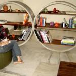 biblioteczka-z-betonu-1