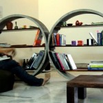 biblioteczka-z-betonu-2