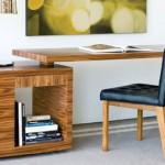 biurko-fornirowane-1