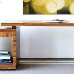 biurko-fornirowane-2