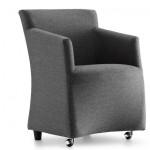 chinskie-krzeslo-1