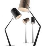 czarna-lampka-2