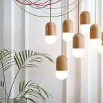 debowe-lampki-1