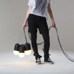 debowe-lampki-4
