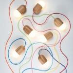 debowe-lampki-8