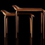 designerski-stolek-2