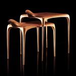 designerski-stolek-3