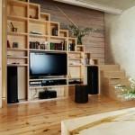 designerskie-mieszkanie-1