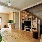 designerskie-mieszkanie-2