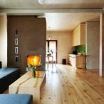 designerskie-mieszkanie-3