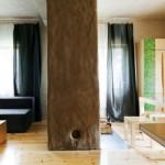 designerskie-mieszkanie-4