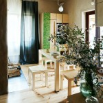 designerskie-mieszkanie-5