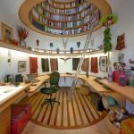 domowa-biblioteczka-1