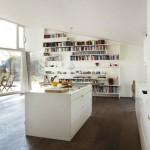 domowa-biblioteczka-3