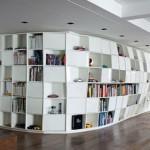domowa-biblioteczka-5
