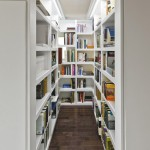 domowa-biblioteczka-6