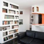 domowa-biblioteczka-8