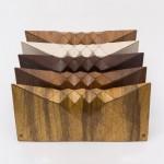 drewniana-torebka-2