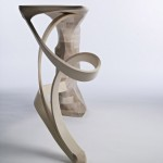 drewniane-krzeslo-nowoczesne