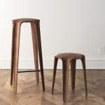 drewniane-stoilki-1