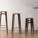 drewniane-stoilki-2