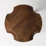 drewniane-stoilki-5