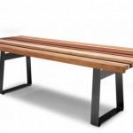 drewniany-stol-do-kuchni-3
