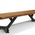 drewniany-stol-do-kuchni-4