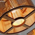 drewniany-zyrandol-1